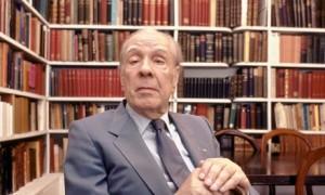 Jorge-Luis-Borges-300x180