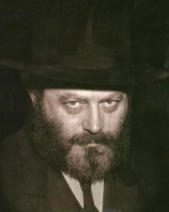 ha Rabbi
